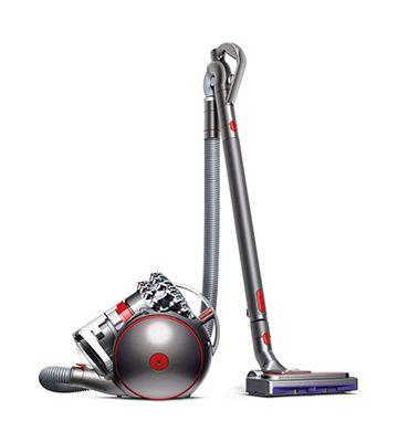 Dyson Cinetic Big Ball Absolute 2