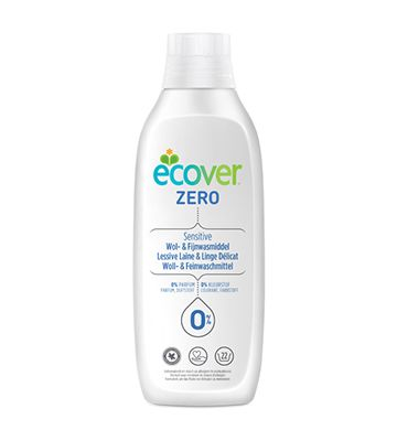 Ecover Zero Sensitive (1 L)