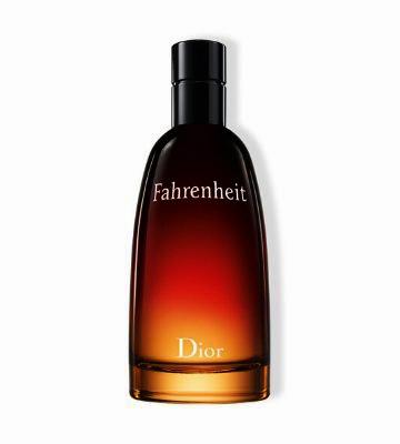 El Mejor Perfume para Hombre
