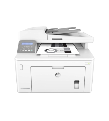 HP LaserJet Pro M148fdw_1