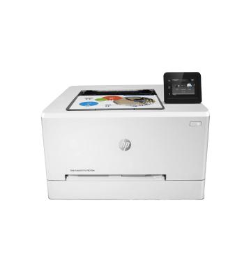 HP LaserJet Pro M254dw_1