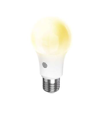 Hive Active Light_1