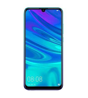 Huawei P inteligente