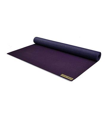 La Mejor Esterilla de Yoga