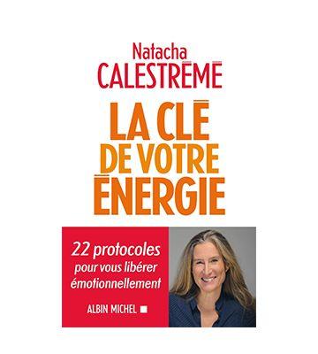 La Clé de votre énergie, de Natacha Calestrémé (2020)
