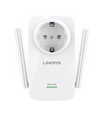 Linksys RE6700 AC1200