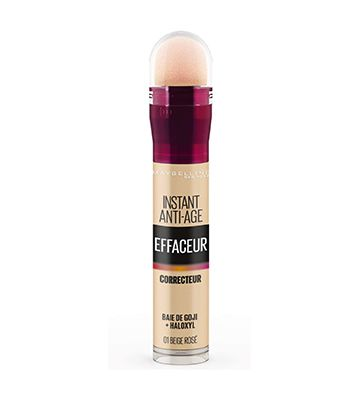 Maybelline Instant Anti-âge L'Effaceur