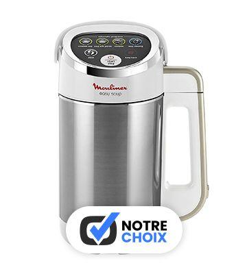 Moulinex Easy Soup LM841110
