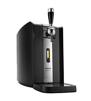 Philips HD3720/25 PerfectDraft (-30%)