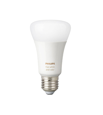 Philips Hue White And Color Ambiance _1