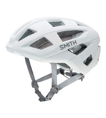 Smith Portal MIPS