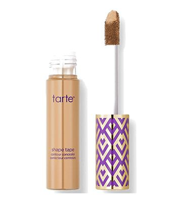 Tarte Double Duty Shape Tape Contour