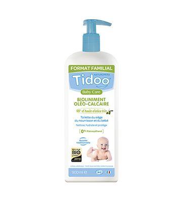Tidoo (900 ml)