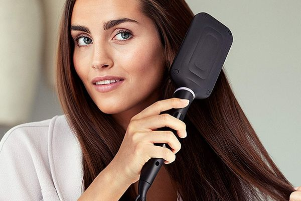 Philips StyleCare Essential BHH880-00
