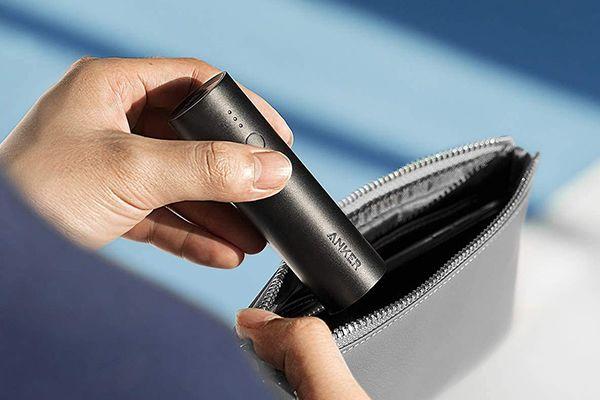 La batterie externe super compacte de chez Anker