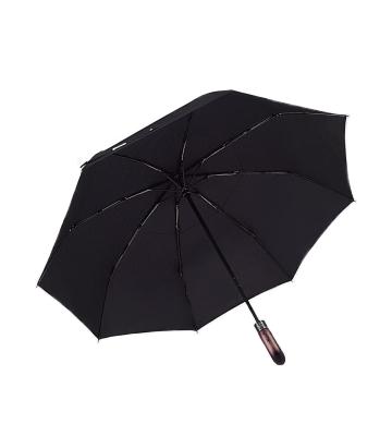 Balios parapluie pliable de voyage