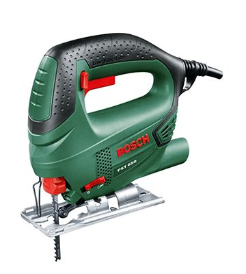 Bosch Easy PST 650