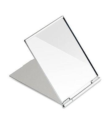 Le miroir de poche de chez G2PLUS
