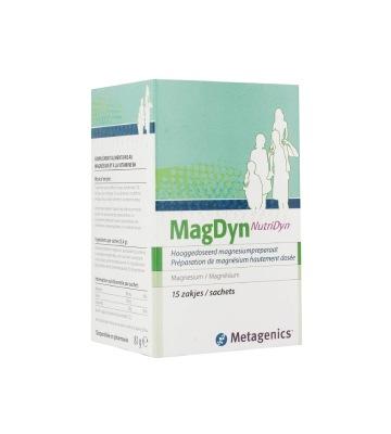 Metagenics MagDyn NutriDyn_1