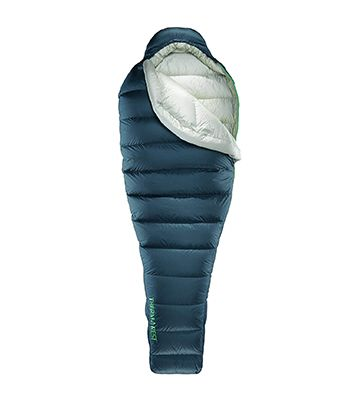 Therm-a-rest Hyperion 20°