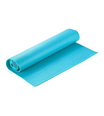 Yogamatters Sticky