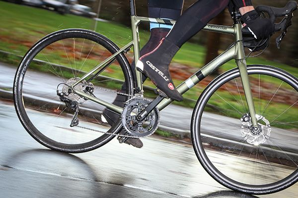 Cannondale CAAD13 105 Disc