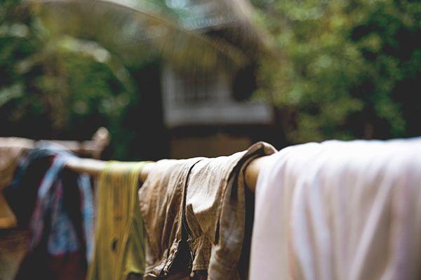 Detergente para ropa Sonett Lavanda