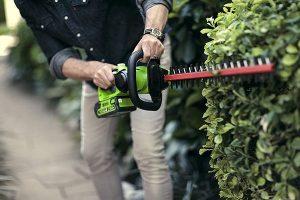 Greenworks 2200907UA