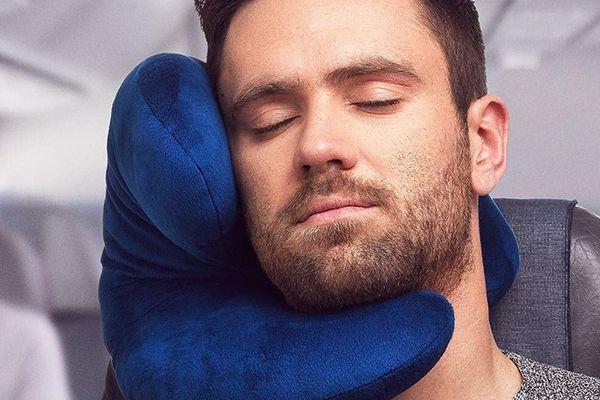 J-Pillow