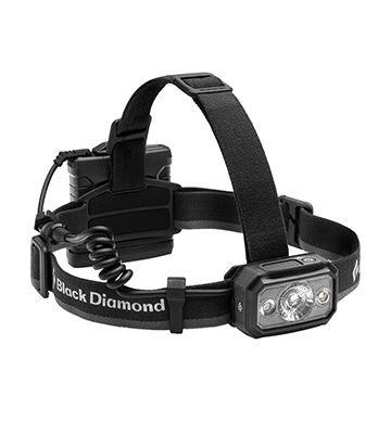 Black Diamond Icon 700