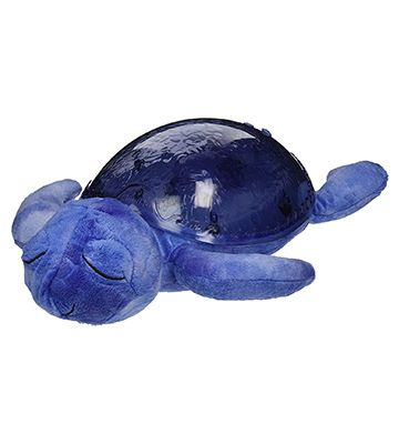 Cloud B Tranquil' Turtle