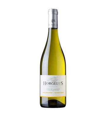 Domaine Horgelus - Colombard Sauvignon 2019