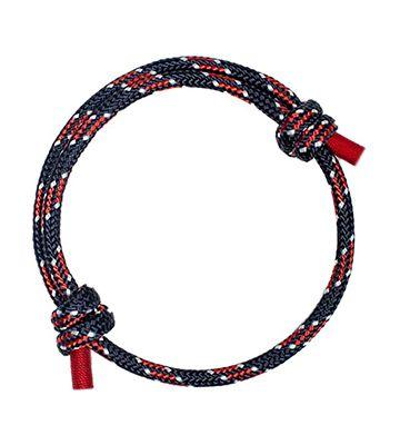 Le bracelet marin de chez Wind Passion