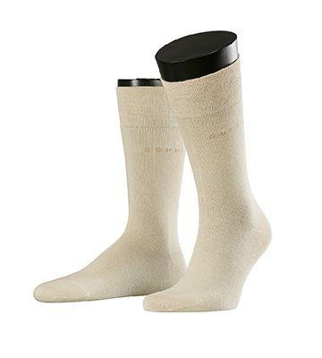 Les chaussettes Esprit