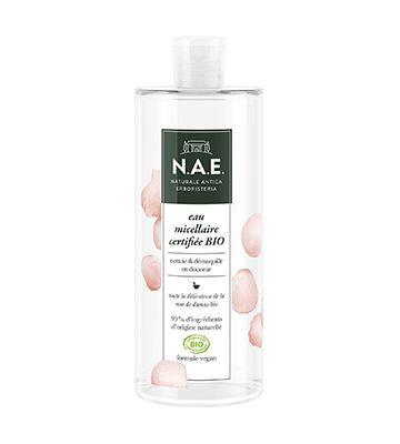 N.A.E. (500 ml)