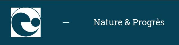 NatureProgres