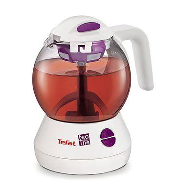 Tefal BJ1100FR