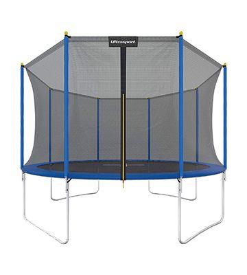 Ultrasport Outdoor 183 cm