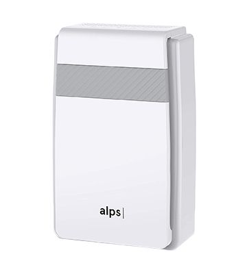 Alps Technologies Alps XL