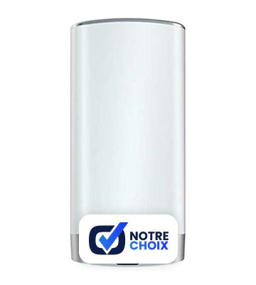 El mejor calentador de agua eléctrico