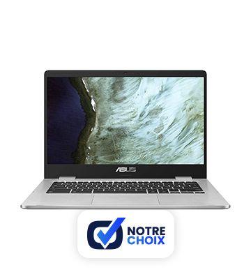 La mejor computadora portátil barata