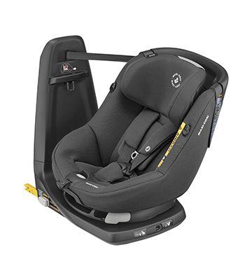 Bébé Confort AxissFix i-size