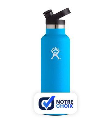 Hydro Flask à goulot standard