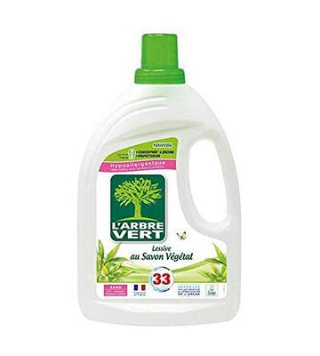 L'Arbre Vert (2 L)