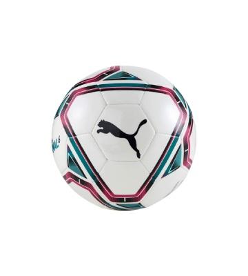 Le ballon Puma Final 6_1