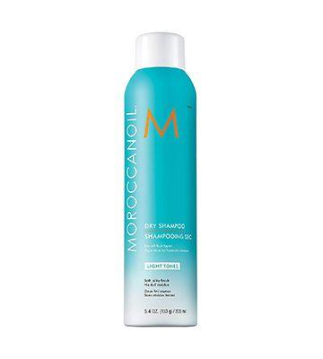 Moroccanoil (205 ml)