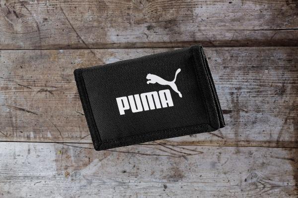 Portefeuille PUMA_1