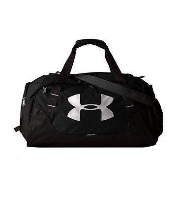 Under Armour Undeniable 3.0
