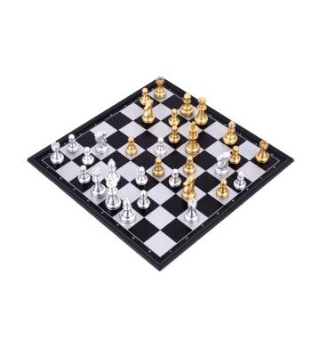 jeu d'échecs magnétique de Peradix_1