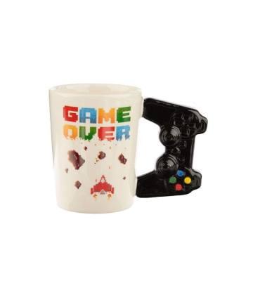 mug game over de Puckator_1